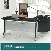 Modern table and chair desking DB005