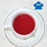 slimming drinks /shirataki drinks