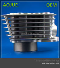 NEW 200cc engine parts for spare riding motorcycle use