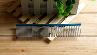 Pet health care products dog grooming comb