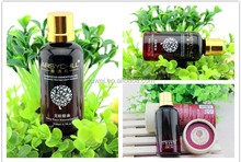 wholesale new products Natural Herbal Slimming best Essential Oil