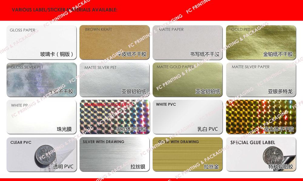label material 1.jpg