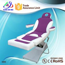 bed massage nuga best/buy ceragem jade massage bed/disposable massage bed cover( 8808-1)