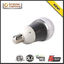 30w led bulb e40 led lamp 50w 70w 100w led e40 led lamp retrofit replace Sodium light mercury light MH light 3 year warranty