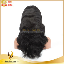 Factory Direct Wholesale Cheap Hair Integration Wig