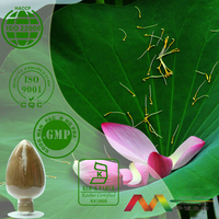 100% natural Lotus Leaf Extract(Good Price)