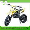 China Newest Air-Cooled Dirt Bike Popular For Sale/SQ-DB01