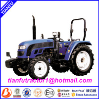 70HP 4WD massey ferguson tractor price in pakistan