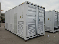 flat packed container house ,sandwich panel container cabin,container homes china supplier