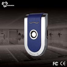 Smart sauna locker lock, TM card cabinet lock