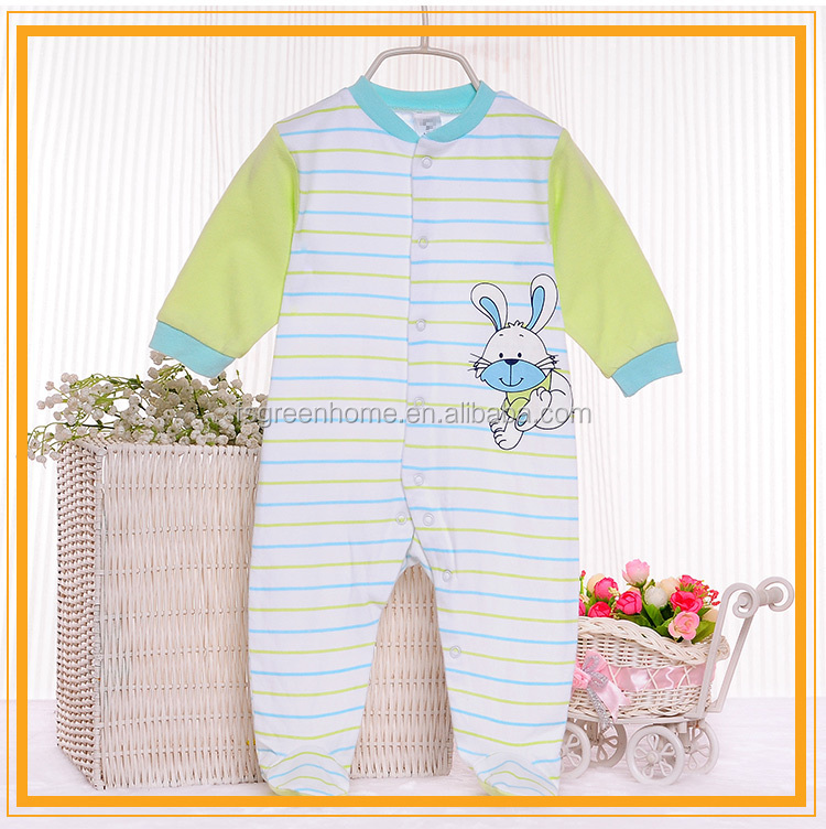 Factory Direct Sales All Kinds Of Wholesale Designer Baby