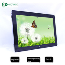11.6 inch digital tv tablets 2 in 1 laptop,laptop netbook