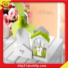 China Usb Fan Manufacturer Supply Party favors fan ,Promotional usb mini desk fan ,windmill mini usb fan