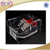 Wholesale china products acrylic shop shoes display box