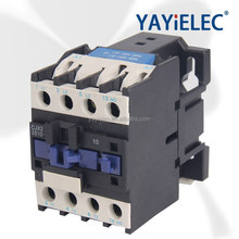CJX1 Wholesale Cheap Auto Control Contactor 380V