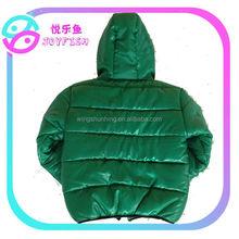 2015 new kid jacket
