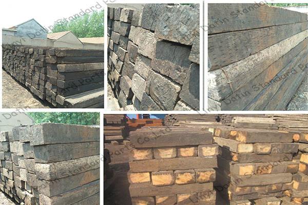 Hoge kwaliteit houten hek 2015 grenen hout houten tuinafscheiding acq andere hout product id - Planklengte van het kind ...