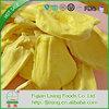 Modern Best-Selling bulk wholesale freeze dried fruit slice