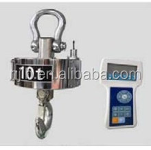 5t,10t, 20t, 30t, wireless electronic hanging scale manufacturer