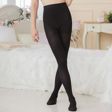 varicose stockings thin section compression stockings