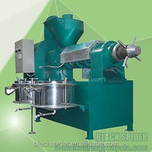 Best Sell in 2014 palm oil screw oil press