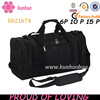 brand basketball training bag