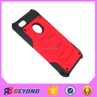 4.0 inch mobile phone case for iphone 5, for iphone 5 sublimation phone case