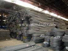 BS 4449:97 GR 460 Reinforced Steel Rebar