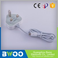 Cheaper Ce Certified 3G Adapter For Ipad