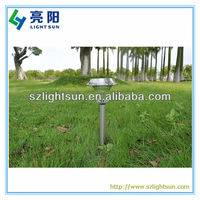Solar LED led solar lights for garden