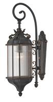 wl 0050 dmx rgb outdoor led flood light wall light for parks gardens hotels walls villas