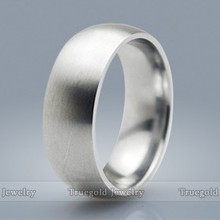 Classic Custom Jewelry King And Queen Engagement And Wedding Ring