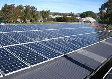 New price high quality BFS-6000W BESTSUN 300w solar power system