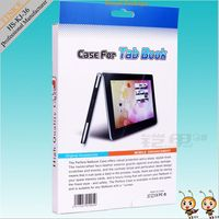Factory price for ipad case paper packaging/ OEM /MOQ1000pcs/