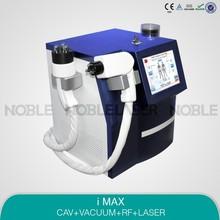 Professional Cavitation+RF+Vacuum+Laser shaping machine