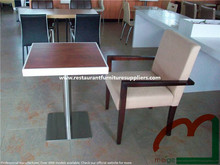 Modern Coffee Shop Furniture, Coffee Shop Furniture Wholesale for Sale