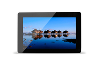 27 Inch USB Powered Touch Screen Monitor
