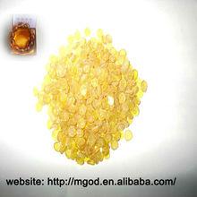 2402 resin/rosin used in adhesive tape manufacturer