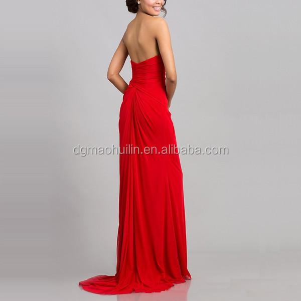 Xxl Evening Dresses 67