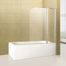 free sample bathroom xxxl sex vedio bathtub for adult