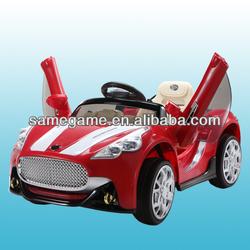 2014 NEW Ride on car,kids car,children's car