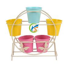 Flower pots,garden planters,outdoor plant pots