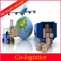 air freight shipping from China to Karachi-------Elva skype:colsales35