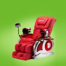 Deluxe Music Massage Chair / Massage Equipment / Massage Products JFM019M