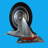 2015 hot selling 3-8'' Industrial Caster wheel