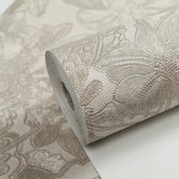 2015 Gold Supplier Hot sale Water Resistant Wallpaper