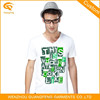 T Shirt Screen Printing,High Quality Custom t-Shirt,Blank Fitted t-Shirt