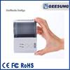 USB/Serial Port Thermal Printer,Bluetooth Receipt Printer