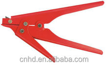 Hiegh Quaulity Cable Tie Tensioning Tool HS-519