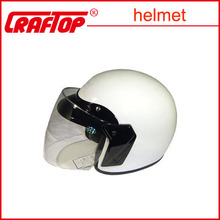 chinese cheap half face helmet motorcycle